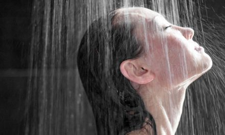 How to maintain a waterwise bathroom