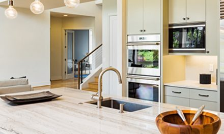 How to update your kitchen and add value to your home