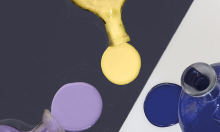 How to pick the right paint