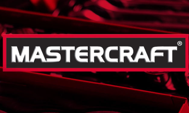 How to use Mastercraft Hand Tools