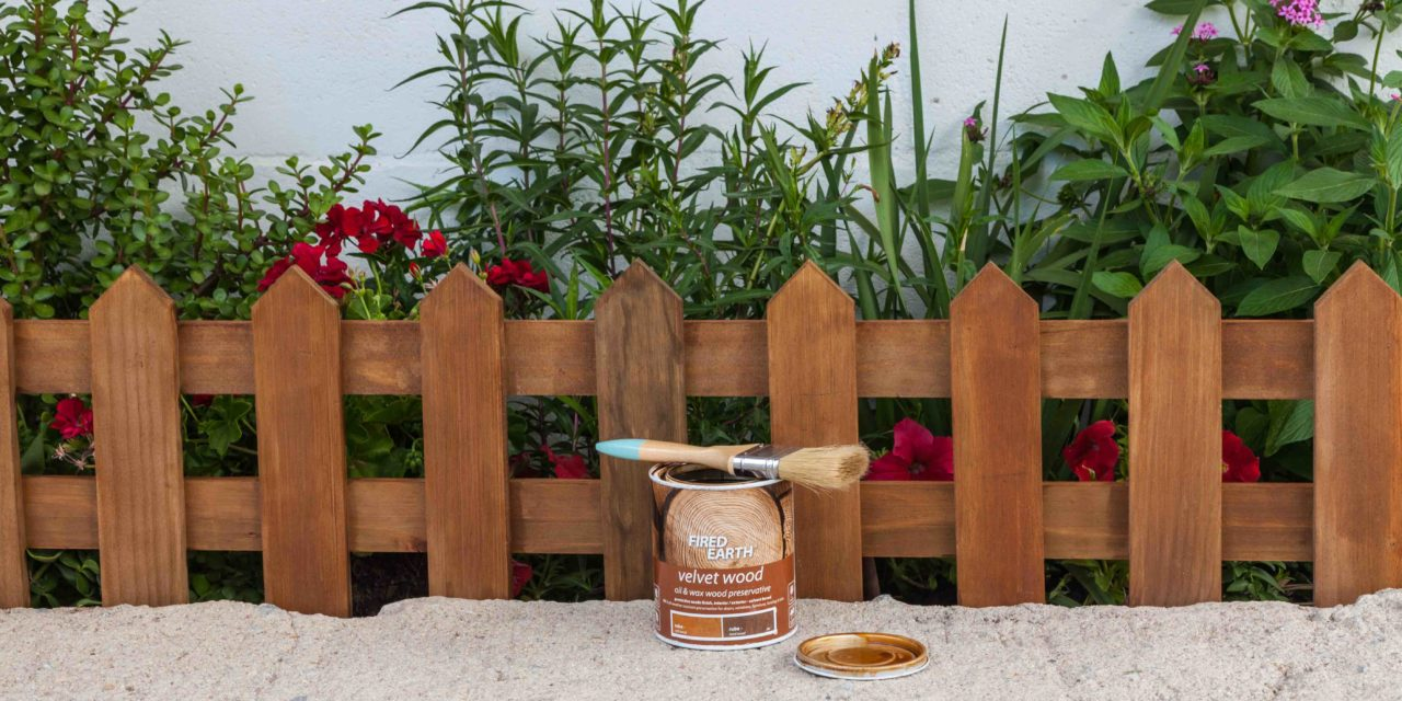 How to use wood sealers