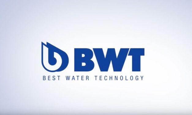 BWT Filter Technology