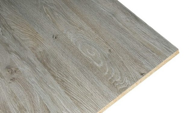 How and why to use Builders timber boards