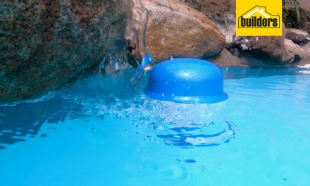 Product Review: Poolsense smart pool monitor