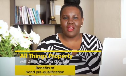 Here are Some Benefits of a Bond Pre-qualification