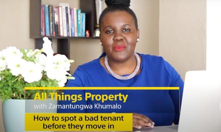 How to Spot a Bad Tenant Before They Move In