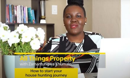 How to Start on Your House Hunting Journey