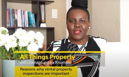 Reasons Why Rental Property Inspections are Important