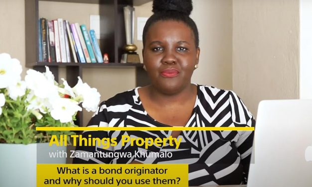 What is a Bond Originator and Why You Should Use One