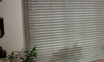 How To Use the Made to Measure Blinds Calculator
