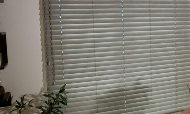 How To Choose Blinds With the Made To Measure Blinds Calculator