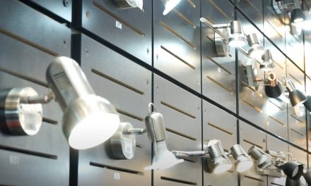 How To Choose Ceiling and Bathroom Lighting