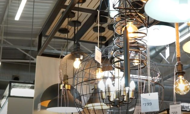 How To Choose Chandelier and Pendant Lighting