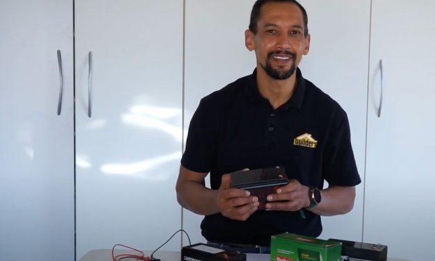 How To Check and Maintain Batteries Around Your Home