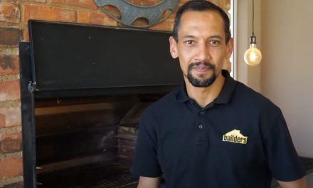 How To Inspect Your Chimney, Braai or Fireplace Areas