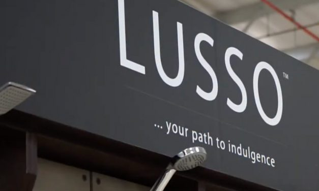 Everything you Need to Know on the Lusso Range