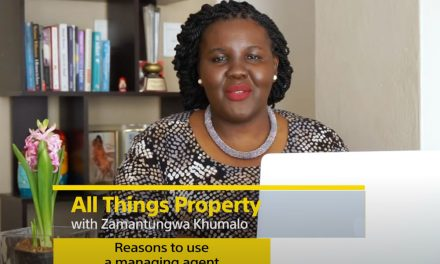 Here Are Some Reasons to Use a Managing Agent