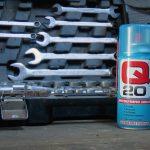 Product Review: Mortorquip Q Range
