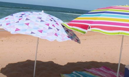 How to choose the right umbrella for outdoor leisure