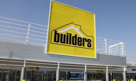 Builders Midrand Opens this March