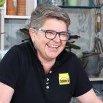 Garden Masterclass with Tanya Visser