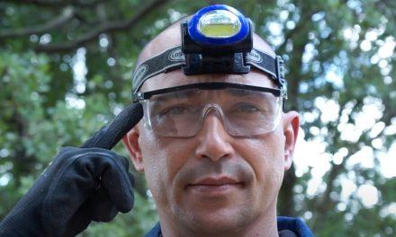 Basic Safety Tips When Doing Maintenance