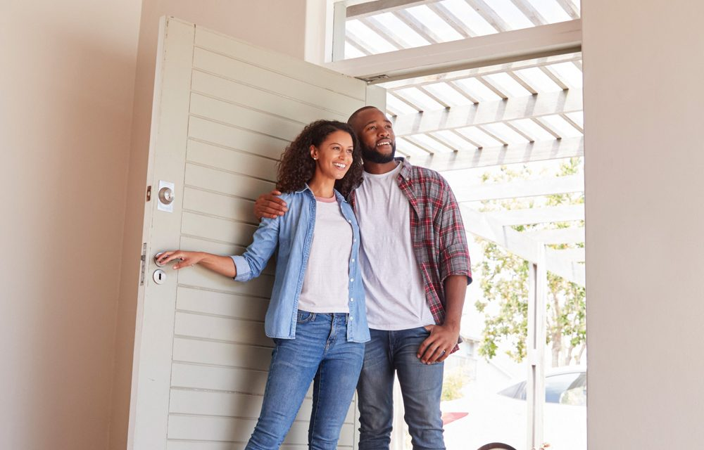Know Your Semi-Exterior Doors