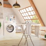 Decor Ideas for your Laundry