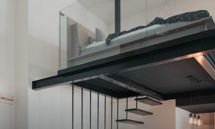 Decor Ideas on Heating Options