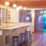 Decor Ideas on Updating your Kitchen