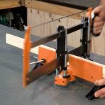Product Review: Grip 550mm Professional Mitre Saw