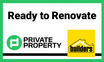 Intro To Ready to Renovate Series