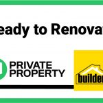 Builders and Private Property SA join forces to inspire consumers to get it done