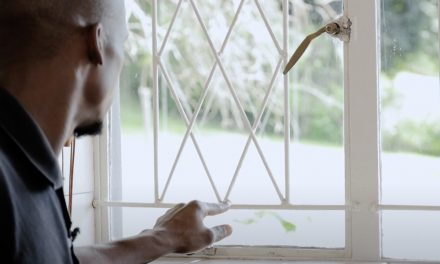 Burglar Bars And Choosing The Best Ones For Your Home