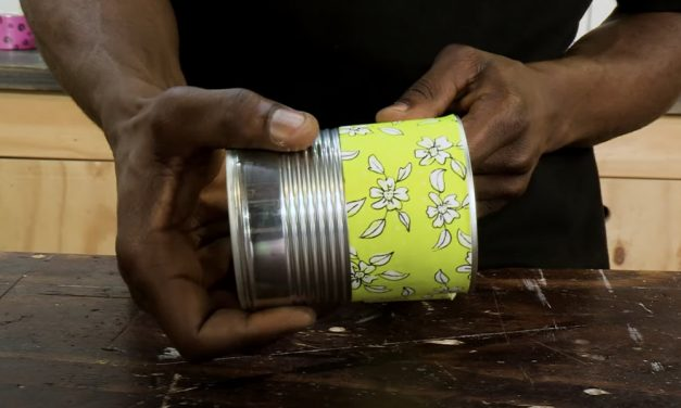 Duct Tape And Its Multiple Uses