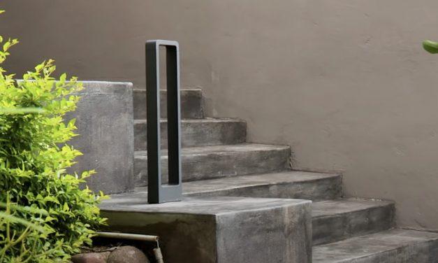 Acid Wash & Sealing New Concrete Flooring DIY