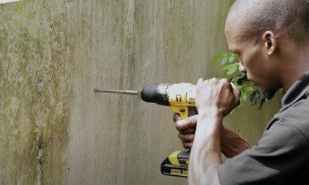 Dewalt Drill Driver With Hammer Action DCD776