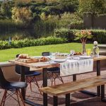8 Quick perk-ups for your patio