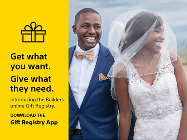 Gift registry app download
